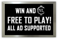 Win Cash Free to Play